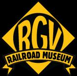 RGVRRM Logo