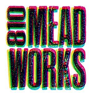810 Mead Works - Batavia, N.Y.
