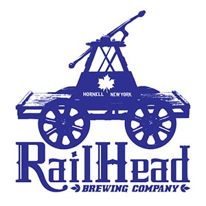 Rail Head Brewing