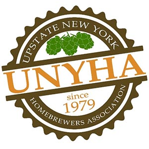 Upstate New York Homebrewers Association