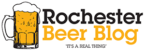Rochester Beer Blog