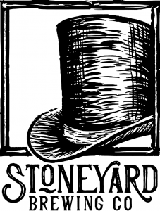 Stoneyard Brewing