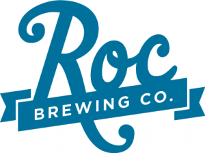 Roc Brewing