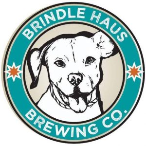 Brindle Haus Brewing