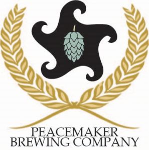 Peacemaker Brewing
