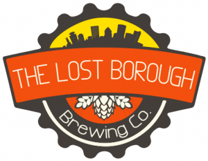 The Lost Borough Brewing Co.