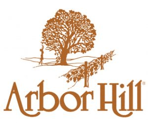 Arbor Hill Winery