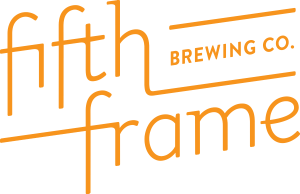 Fifth Frame Brewing