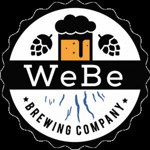 WeBe Brewing