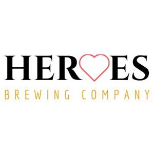 Heroes Brewing